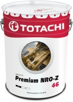 TOTACHI PREMIUM NRO–Z
