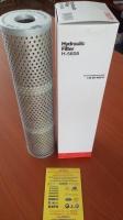 Фильтр  гидравлический H5608/P550082/