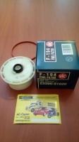 Фильтр  топливный VIC F-194/F-11130/FE1502(JS)