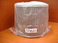 Фильтр гидравлический Stal SP810/4210224/H2706/2471-9401A