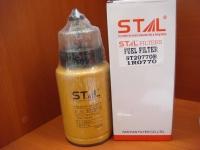 Фильтр топливный сепаратор Stal ST-CX770/ST-CX20770/1R0770/P550900/3261644/P551010/3261644/BF1399-SP/J341009/MB-CX524/P550626/FS20007