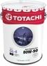TOTACHI SUPER HYPOID GEAR 80W-90