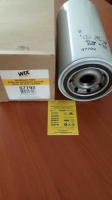 Фильтр масляный wix57792/B99/P554005/LF691A
