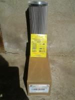 Фильтр  гидравлический CF9602A10NA84