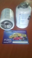 Фильтр  топливный Р551329/WK 723/FG536/FS1280/SFC-5706/FS1275