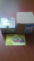 Фильтр  топливный Р502392/SF-7922/PK937/FS19605/PU 911/